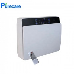 ACS PureCare W-1